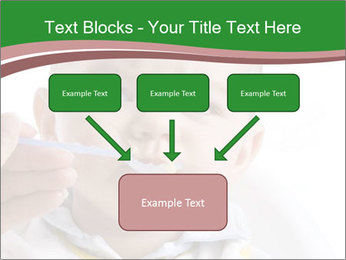 0000083678 PowerPoint Templates - Slide 70