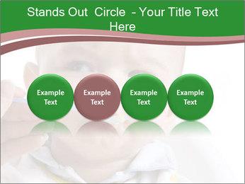 0000083678 PowerPoint Templates - Slide 76
