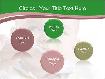0000083678 PowerPoint Templates - Slide 77