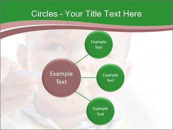 0000083678 PowerPoint Templates - Slide 79