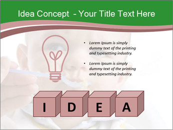 0000083678 PowerPoint Template - Slide 80