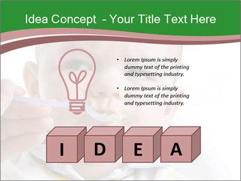 0000083678 PowerPoint Templates - Slide 80