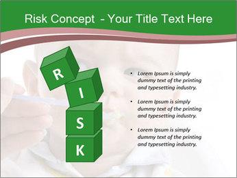 0000083678 PowerPoint Templates - Slide 81