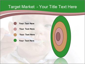 0000083678 PowerPoint Templates - Slide 84