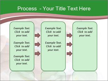 0000083678 PowerPoint Templates - Slide 86