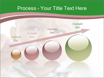 0000083678 PowerPoint Templates - Slide 87