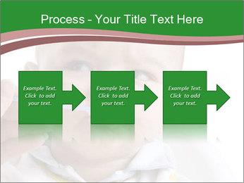 0000083678 PowerPoint Templates - Slide 88