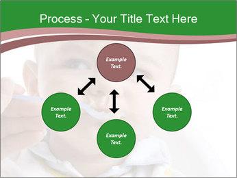 0000083678 PowerPoint Templates - Slide 91