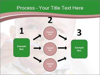 0000083678 PowerPoint Templates - Slide 92