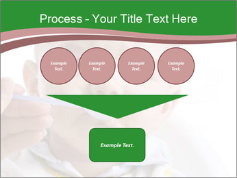 0000083678 PowerPoint Template - Slide 93