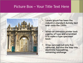 0000083679 PowerPoint Template - Slide 13
