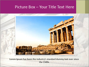 0000083679 PowerPoint Template - Slide 15