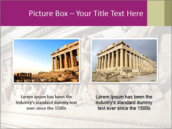 0000083679 PowerPoint Template - Slide 18