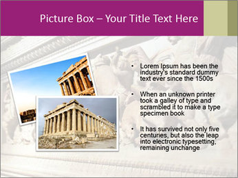 0000083679 PowerPoint Template - Slide 20
