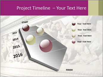 0000083679 PowerPoint Template - Slide 26