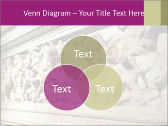 0000083679 PowerPoint Template - Slide 33