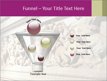 0000083679 PowerPoint Template - Slide 63