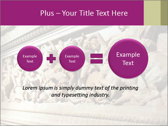 0000083679 PowerPoint Template - Slide 75