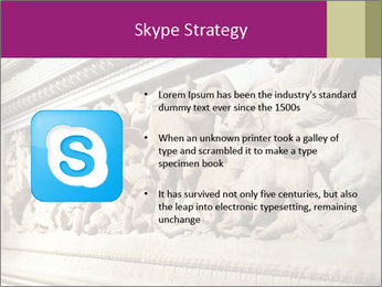 0000083679 PowerPoint Template - Slide 8