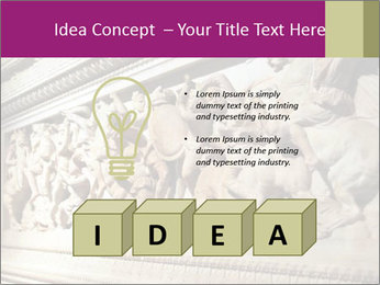 0000083679 PowerPoint Template - Slide 80