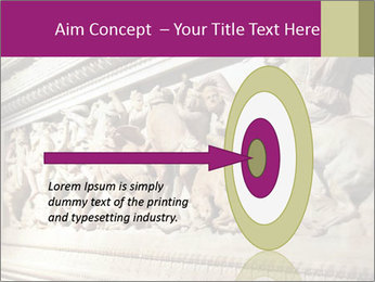 0000083679 PowerPoint Template - Slide 83