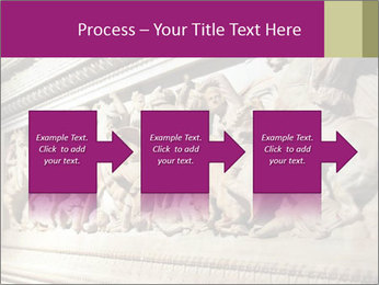 0000083679 PowerPoint Template - Slide 88