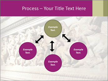 0000083679 PowerPoint Template - Slide 91