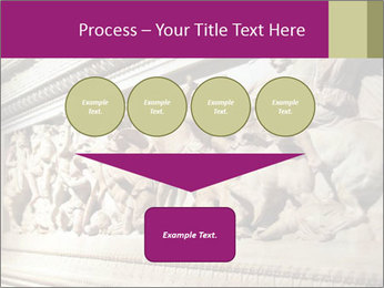 0000083679 PowerPoint Template - Slide 93