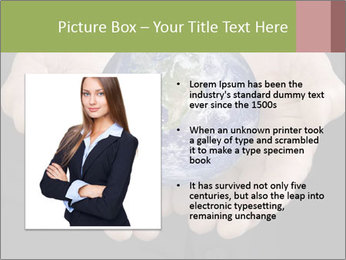 0000083680 PowerPoint Template - Slide 13
