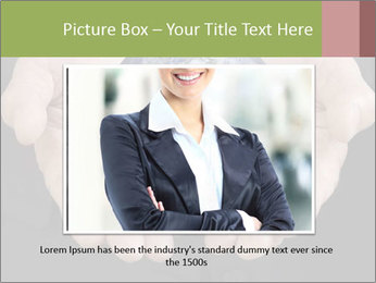 0000083680 PowerPoint Template - Slide 16