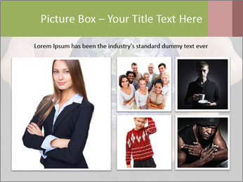 0000083680 PowerPoint Template - Slide 19