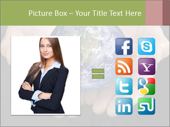 0000083680 PowerPoint Template - Slide 21