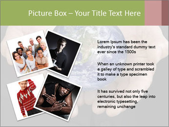 0000083680 PowerPoint Template - Slide 23