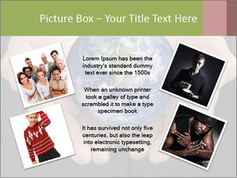 0000083680 PowerPoint Template - Slide 24