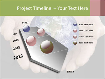 0000083680 PowerPoint Template - Slide 26