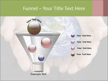 0000083680 PowerPoint Template - Slide 63