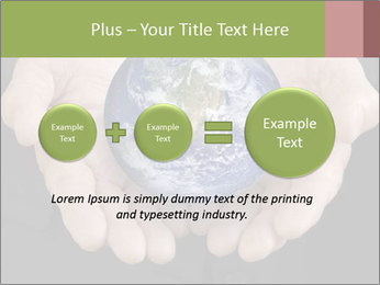 0000083680 PowerPoint Template - Slide 75