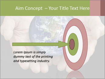 0000083680 PowerPoint Template - Slide 83