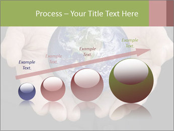 0000083680 PowerPoint Template - Slide 87
