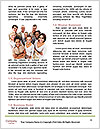0000083680 Word Template - Page 4