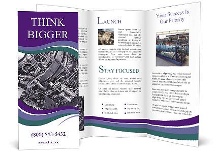 0000083681 Brochure Template