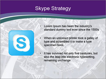 0000083681 PowerPoint Template - Slide 8