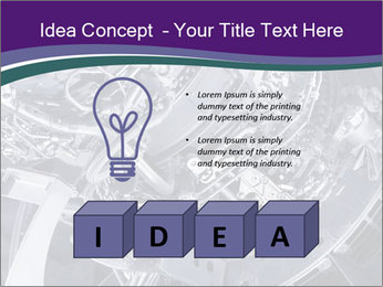 0000083681 PowerPoint Template - Slide 80