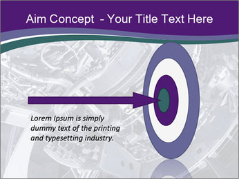 0000083681 PowerPoint Template - Slide 83