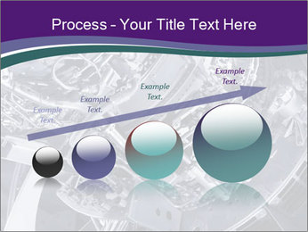0000083681 PowerPoint Template - Slide 87