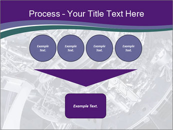 0000083681 PowerPoint Template - Slide 93