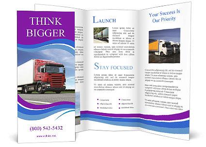 0000083682 Brochure Template