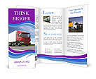 0000083682 Brochure Templates