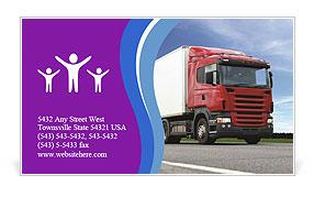 0000083682 Business Card Templates