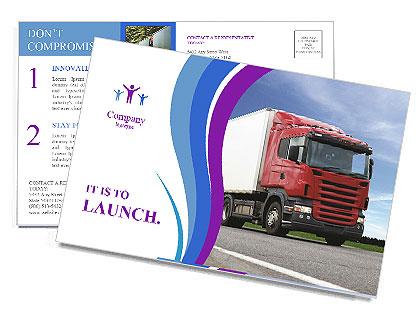 0000083682 Postcard Template